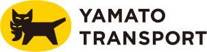 YAMATO TRANSPORT CO., LTD.